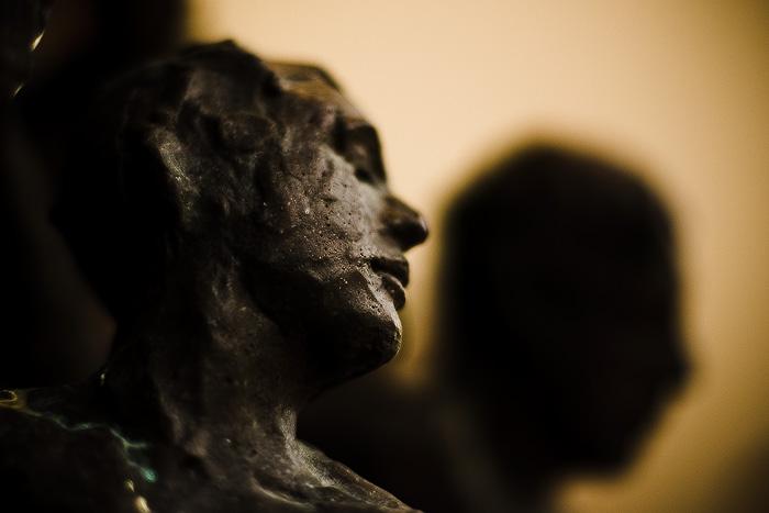 granlund sculpture