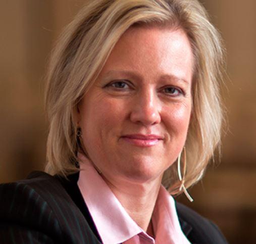 Theresa Latini