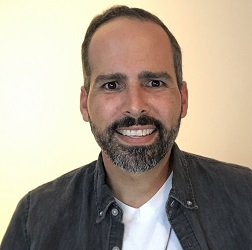 Wilmer Estrada-Carrasquillo