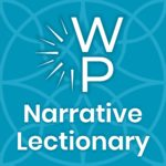 Narrative Lectionary logo