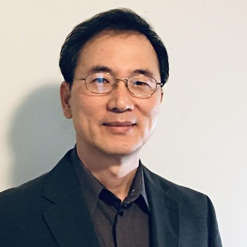Yung Suk Kim