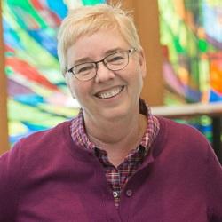 Julie Sevig