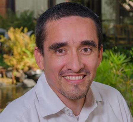 Julián Andrés González Holguín