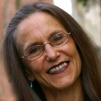Cynthia Moe-Lobeda