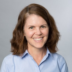 Sharon Betsworth