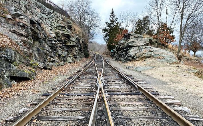 merging mail tracks